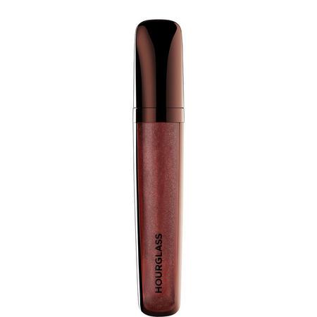 Extreme Sheen High Shine Lip Gloss
