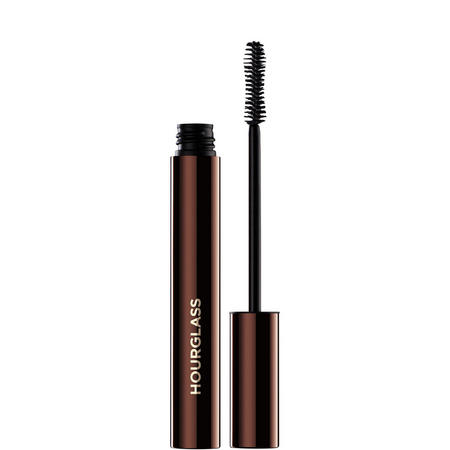 Film Noir® Full Spectrum Mascara