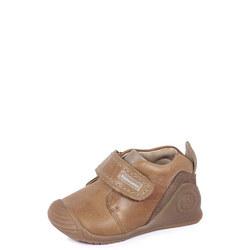 Lea Velcro Shoes