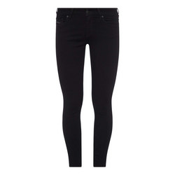 Super Skinny Slandy Jeans
