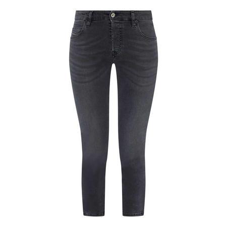 Babhilam Jeans