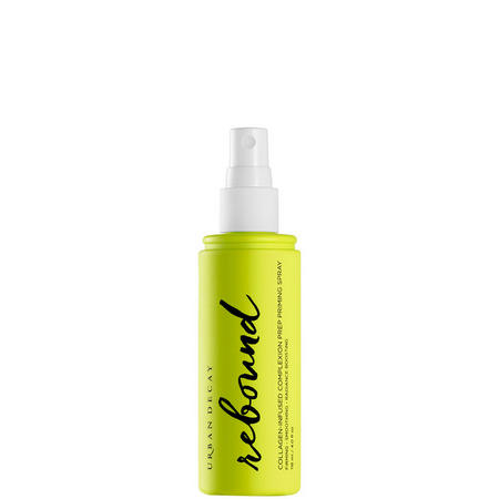 Rebound Collagen Prep Spray