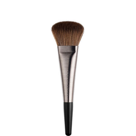 F102-Large Powder Brush