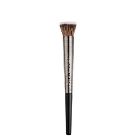 F106-Diffusing Highlighter Brush