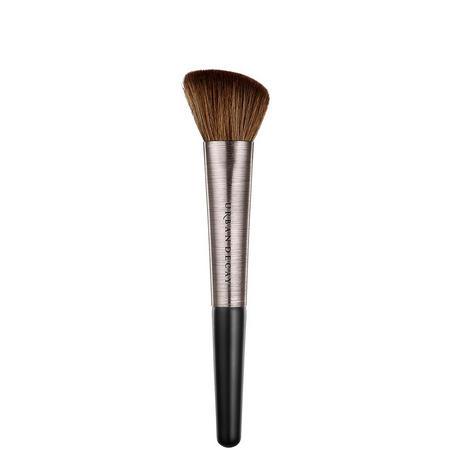 F109-Contour Definition Brush