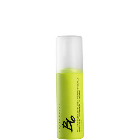 Spritz B6 Prep Priming Spray