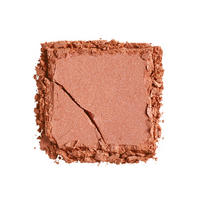 8-Hour Powder Highlighter