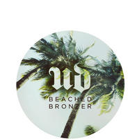 Beached Bronzer