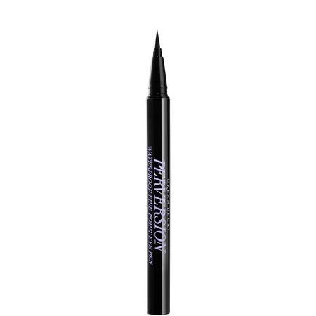 Perversion Fine-Point Eye Pen