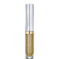 Long Lasting Water Resistant Lip Topcoat