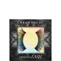 Urban Lash - HBIC