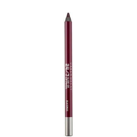 24/7 Lip Pencil