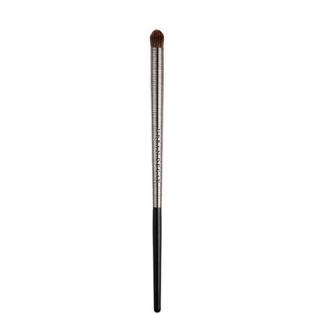 E211-Eyeshadow Contour Brush