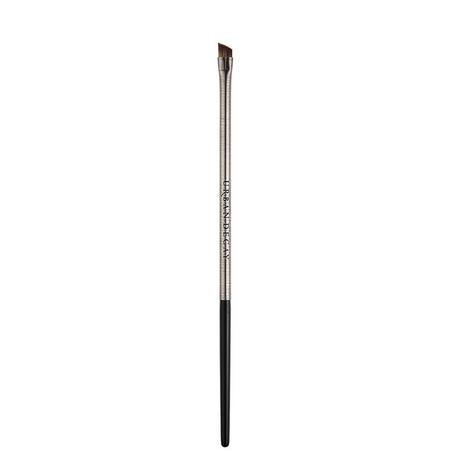 E215-Angled Brow Brush