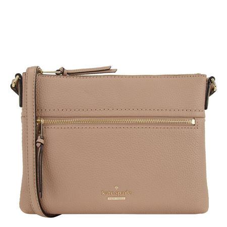 f2ee886bd Jackson Street Gabriele Crossbody Bag