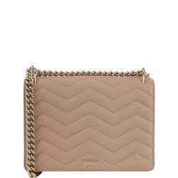 Reese Park Marci Crossbody Bag