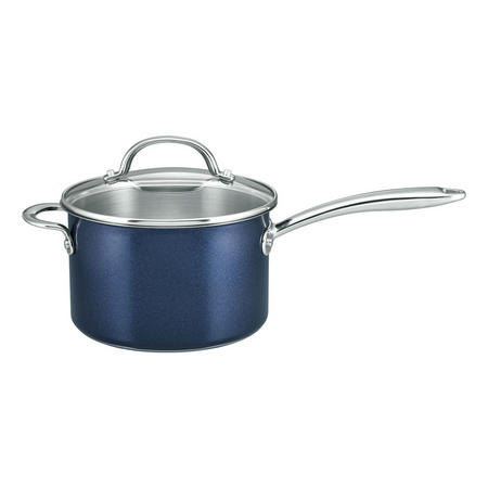 OptiSteel 20cm Saucepan