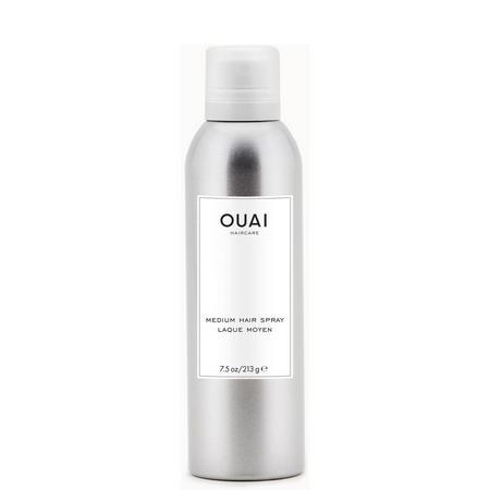 Medium Hair Spray