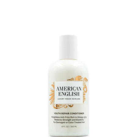 Youth Repair Conditioner