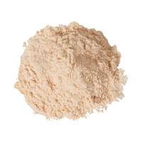 Pretty Filter Dazzling Finish Powder