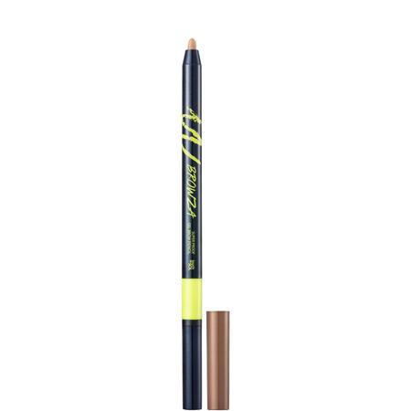 Browza Super Proof Gel Brow Pencil