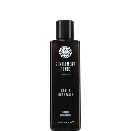 Gentle Body Wash 250ml
