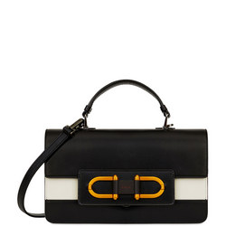 Bellaria Small Crossbody Bag