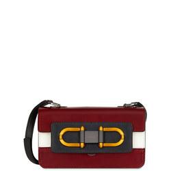 Bellaria Mini Crossbody Bag