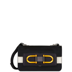 Bellaria Mini Crossbody Bag