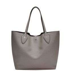Cosima Tote Bag