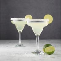 Margarita Glass 2 Pce Set
