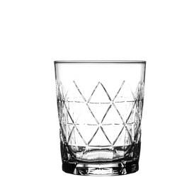 Entertain Rum Glasses Set Of Four 34cl