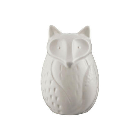 Pepper Shaker Forest Fox