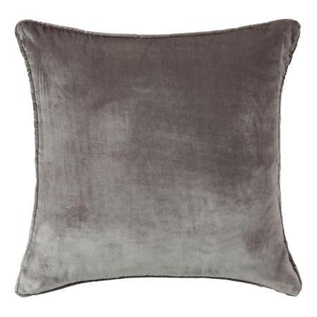 Canfield Cushion Twine 45 x 45cm