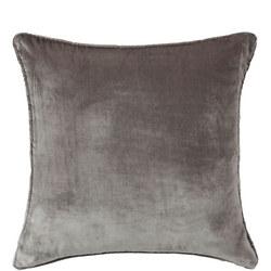 Canfield Cushion Twine