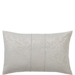 Sheridan Arland Pillowcase Housewife Pair Reed