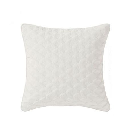 Sheridan Smithfield Cushion Oyster 45 x 45cm