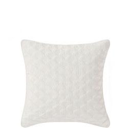 Sheridan Smithfield Cushion Oyster