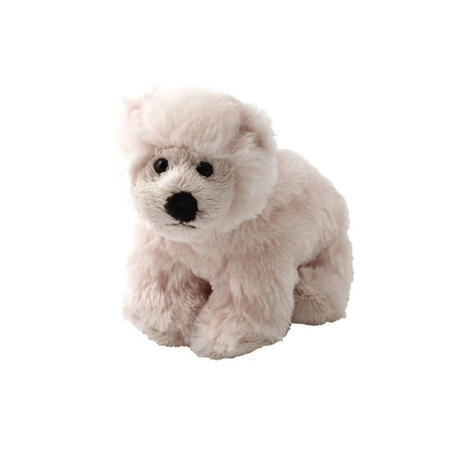 Antonius Polar Bear 20cm