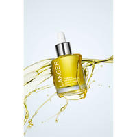 Omega Hydrating Oil with Ferment Complex