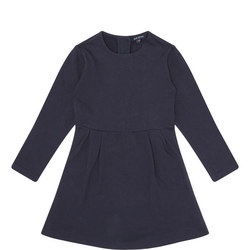 Long Sleeve Day Dress