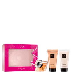Tresor Eau De Parfum 30ml Gift Set