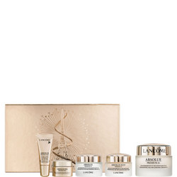 Absolue BX Day Cream Gift Set
