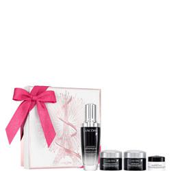 Advanced Génifique Serum 50ml Gift Set