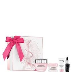 Hydrazen Day Cream 50ml Gift Set