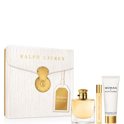 Ralph Lauren Woman Eau De Parfum Women'S Perfume Gift Set