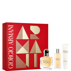 Because It'S You Eau De Parfum Gift Set For Her