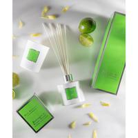 Bergamot & Ylang Ylang Luxury Scented Diffuser