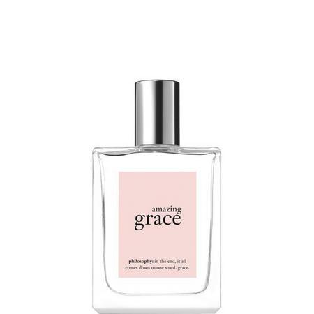 Amazing Grace Eau de Parfum