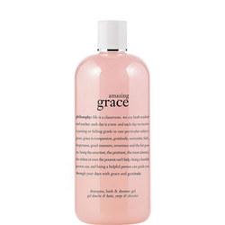 Amazing Grace Shower Gel